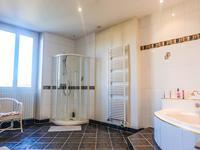 French property for sale in MIRAMONT DE GUYENNE, Lot et Garonne - €370,000 - photo 10