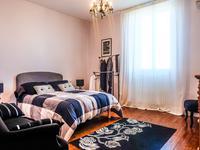 French property for sale in MIRAMONT DE GUYENNE, Lot et Garonne - €370,000 - photo 9