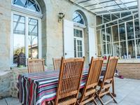 French property for sale in MIRAMONT DE GUYENNE, Lot et Garonne - €370,000 - photo 3