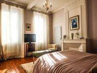 French property for sale in MIRAMONT DE GUYENNE, Lot et Garonne - €370,000 - photo 8
