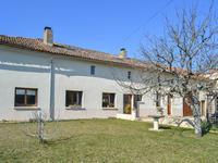 houses and homes for sale inLONDIGNYCharente Poitou_Charentes