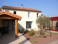 houses and homes for sale inCHANTELOUPDeux_Sevres Poitou_Charentes