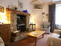 French property for sale in PLOUHINEC, Finistere - €79,125 - photo 4