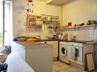 French property for sale in PLOUHINEC, Finistere - €79,125 - photo 3