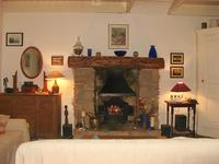 French property for sale in PLOUHINEC, Finistere - €79,125 - photo 5