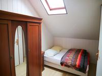 Maison à vendre à CHAPELLE VIVIERS en Vienne - photo 7