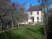 French property, houses and homes for sale in VAREILLES Creuse Limousin