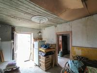 French property for sale in GOUEX, Vienne - €25,999 - photo 3