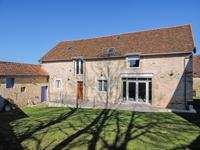 maison à vendre à STE ORSE, Dordogne, Aquitaine, avec Leggett Immobilier