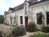 Maison à vendre à ST QUENTIN SUR INDROIS en Indre et Loire - photo 9