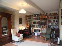 Maison à vendre à ST QUENTIN SUR INDROIS en Indre et Loire - photo 2