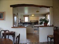 Maison à vendre à ST QUENTIN SUR INDROIS en Indre et Loire - photo 3
