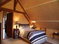 Maison à vendre à ST QUENTIN SUR INDROIS en Indre et Loire - photo 4