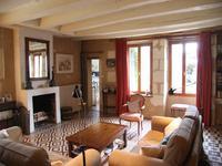 Maison à vendre à ST QUENTIN SUR INDROIS en Indre et Loire - photo 1
