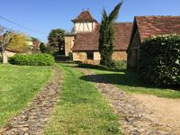 French property, houses and homes for sale inESTALLot Midi_Pyrenees