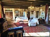 Maison à vendre à CUBJAC en Dordogne - photo 6