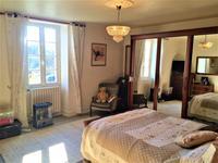 Maison à vendre à CUBJAC en Dordogne - photo 9