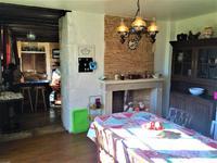 Maison à vendre à CUBJAC en Dordogne - photo 8