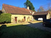 Maison à vendre à CUBJAC en Dordogne - photo 2