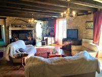 Maison à vendre à CUBJAC en Dordogne - photo 4