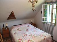 French property for sale in ROSTRENEN, Cotes d Armor - €77,000 - photo 5