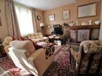 French property for sale in ROSTRENEN, Cotes d Armor - €77,000 - photo 2