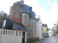 French property for sale in SCAER, Finistere - €86,000 - photo 2