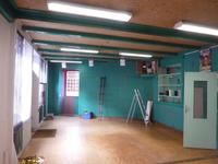 French property for sale in SCAER, Finistere - €86,000 - photo 3