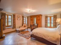 French property for sale in NAJAC, Aveyron - €699,000 - photo 6