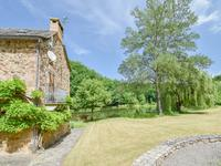 French property for sale in NAJAC, Aveyron - €699,000 - photo 8
