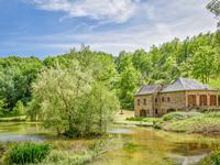 houses and homes for sale inNAJACAveyron Midi_Pyrenees