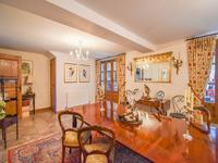 French property for sale in NAJAC, Aveyron - €699,000 - photo 5