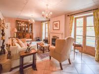 French property for sale in NAJAC, Aveyron - €699,000 - photo 4