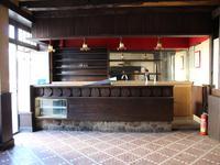 Maison à vendre à LUBERSAC en Correze - photo 8