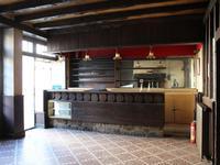 Maison à vendre à LUBERSAC en Correze - photo 3
