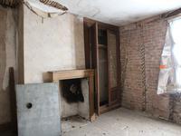 Maison à vendre à LUBERSAC en Correze - photo 9