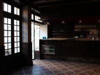 Maison à vendre à LUBERSAC en Correze - photo 6