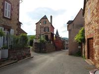 maison à vendre à VALADY, Aveyron, Midi_Pyrenees, avec Leggett Immobilier
