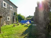 Maison à vendre à  en Vaucluse - photo 8