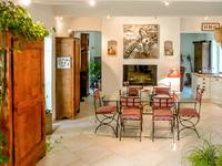 French property for sale in , Vaucluse - €420,000 - photo 5