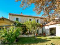 Maison à vendre à  en Vaucluse - photo 1