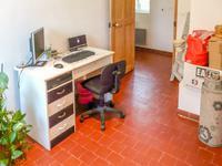 Maison à vendre à  en Vaucluse - photo 7