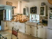 Maison à vendre à  en Vaucluse - photo 2