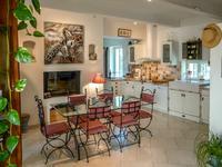 Maison à vendre à  en Vaucluse - photo 3