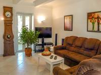 Maison à vendre à  en Vaucluse - photo 5