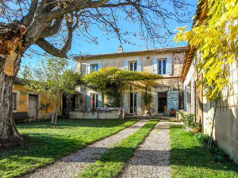 Maison à vendre à () - Vaucluse