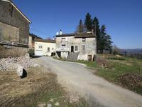 French property, houses and homes for sale inALBINETarn Midi_Pyrenees