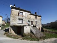 French property, houses and homes for sale in ALBINE Tarn Midi_Pyrenees