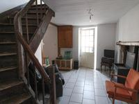 French property for sale in EXIDEUIL, Charente - €59,000 - photo 3