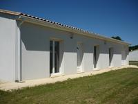 French property for sale in CHAZELLES, Charente - €137,000 - photo 2
